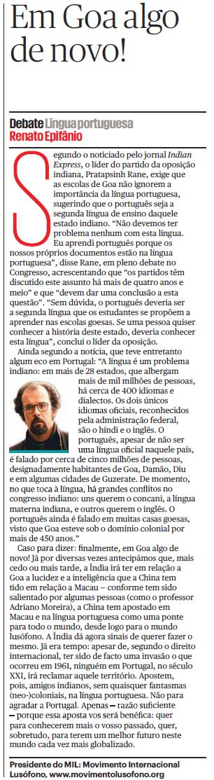 Publico_08.08.2016