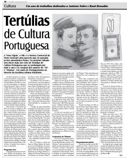 o-diabo-24-de-janeiro-de-2017-tertulias-de-cultura-portuguesa